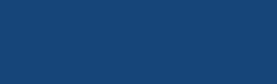 """Выставка """"Образование за рубежом"""", Киев 27.01.18. Фото - 5"""