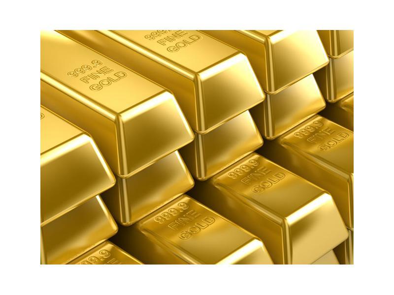 Стандартизация золота: будет ли альтернатива A-level?. Фото - 8