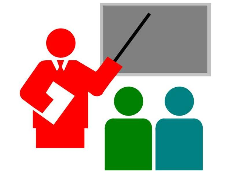TEFLоновые стандарты образования. Фото - 9