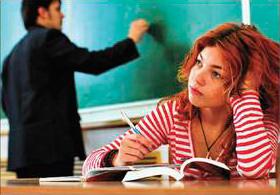 Учеба за рубежом-2011/12: студенту на заметку. Фото - 4