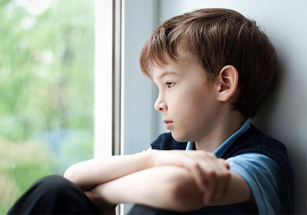 Як допомогти дитині впоратися з тугою за домівкою під час навчання в зарубіжній школі. Фото - 3