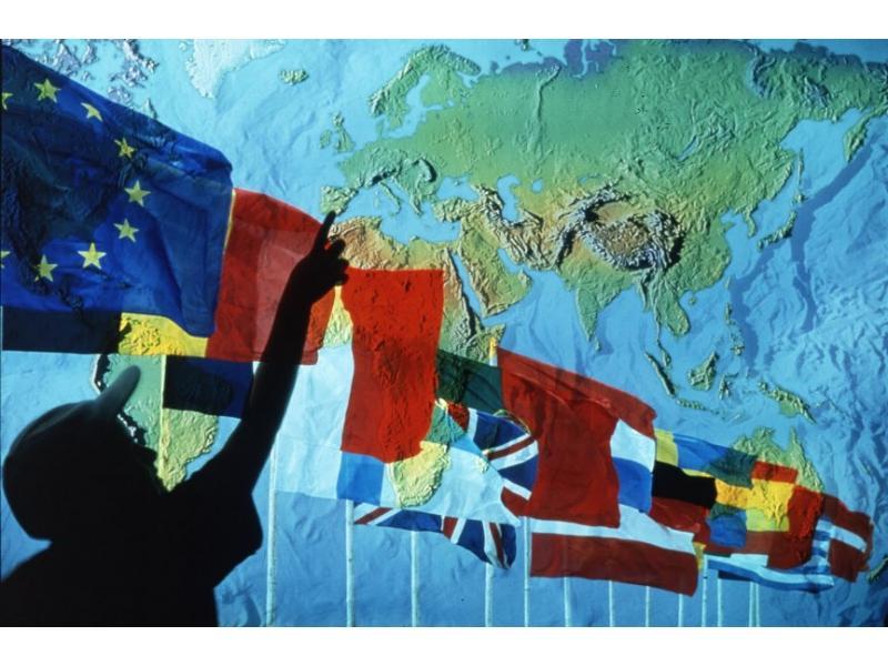 Учеба за границей в начале «нулевых» и сегодня. Что изменилось?. Фото - 4