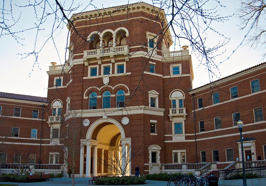 Как выбрать университет в Америке. Фото - 5