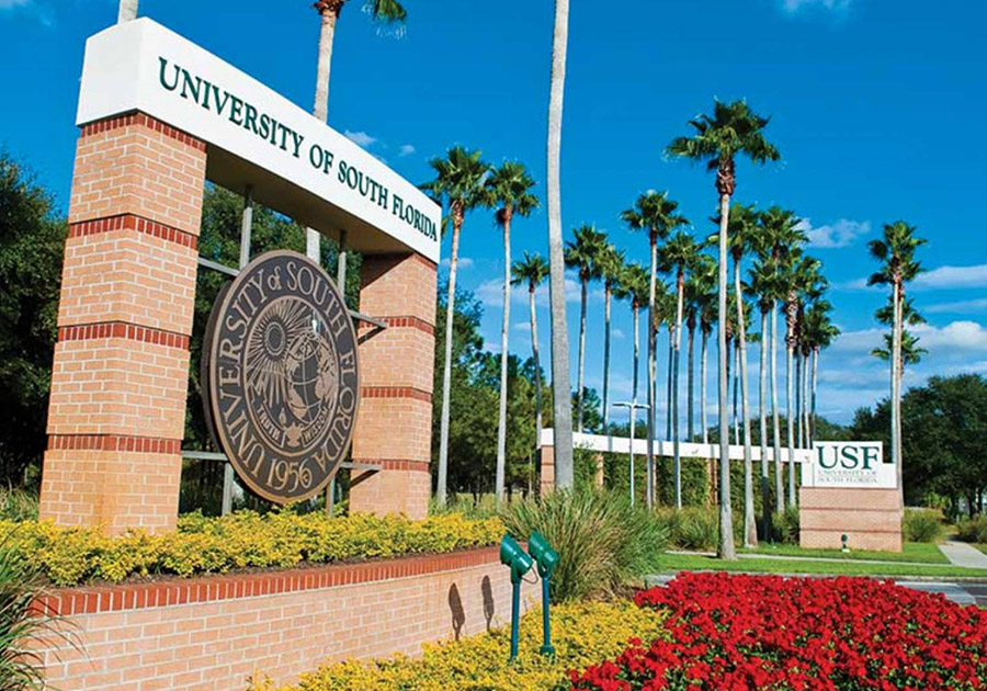 Як обрати університет в Америці. Фото - 7