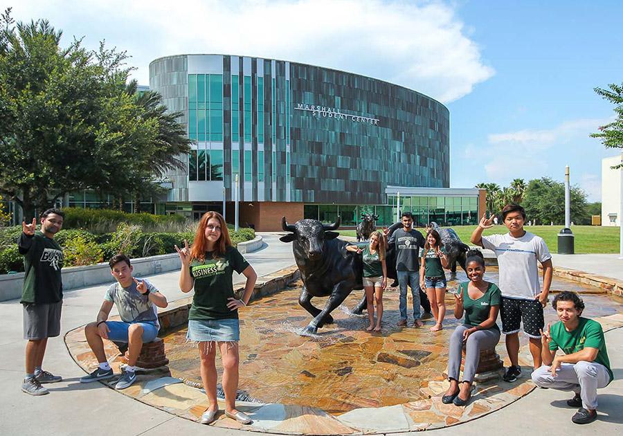 Як обрати університет в Америці. Фото - 8