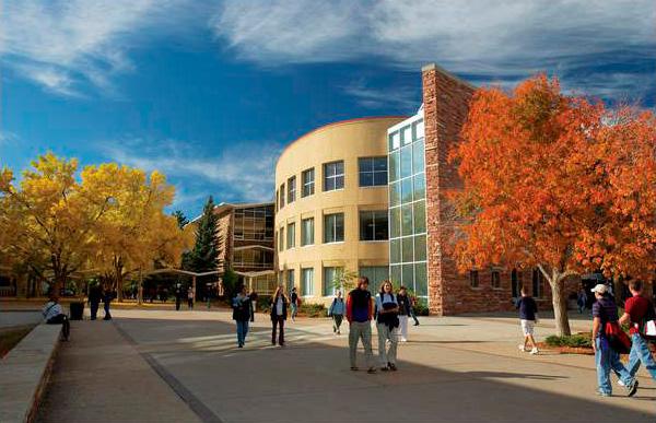 Как выбрать университет в Америке. Фото - 4