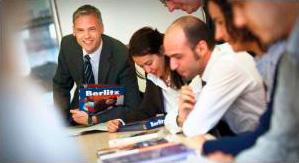 Профессиональные курсы английского в Великобритании. Фото - 3