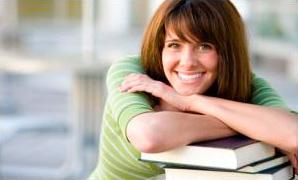 Как получить стипендию за рубежом?. Фото - 7
