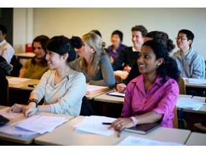 Бизнес-школы – чего от них можно ожидать?. Фото - 8