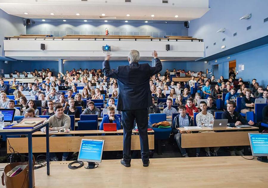 Бизнес-школы – чего от них можно ожидать?. Фото - 3