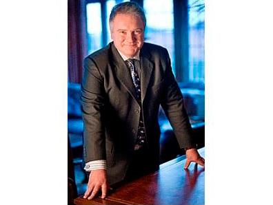 IB или A-level? Личный взгляд Криса Эдвардса, директора Bromsgrove School, Великобритания.. Фото - 4