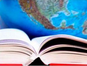 Где учиться: дома или за рубежом. Фото - 8