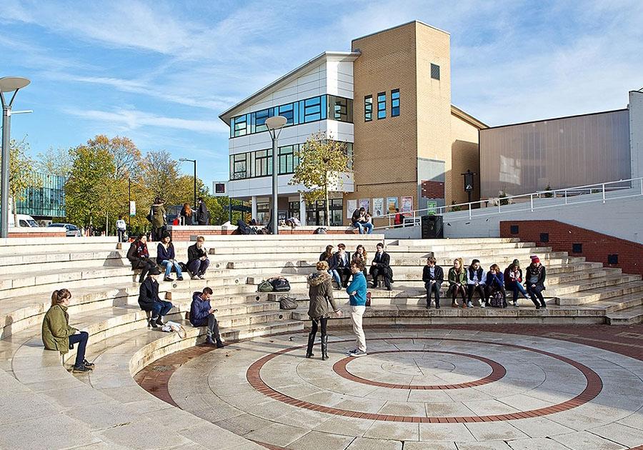 Частная школа за рубежом – всеобъемлющий опыт клиентов DEC education. Фото - 4