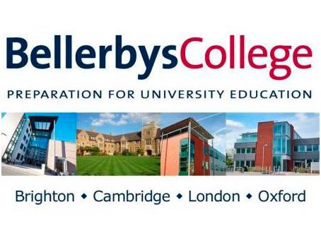 Bellerby's - здесь начинается подготовка перед университетом. Фото - 3