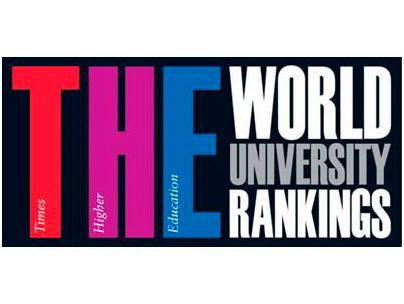 Образовательное агентство DEC предлагает Вашему вниманию рейтинги, в которые входят Топ-200 мировых университетов. Фото - 9