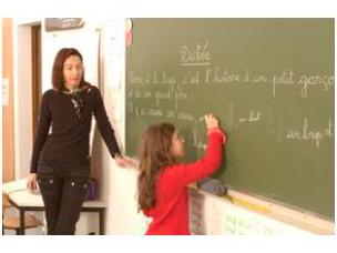 Среднее образование в Швейцарии и других европейских странах. Фото - 3