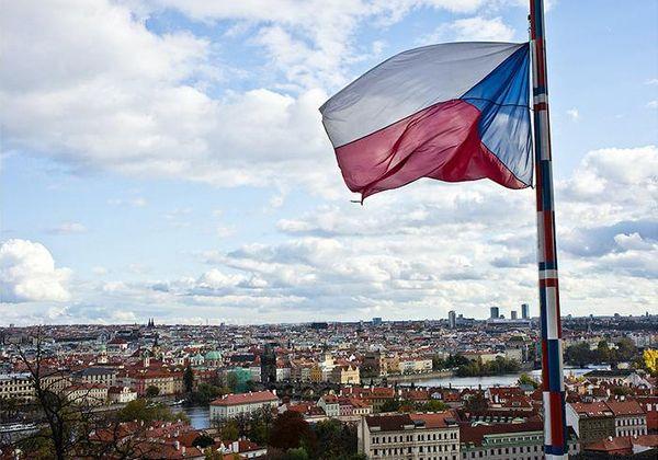 Учебный чешский Non-Stop!. Фото - 3