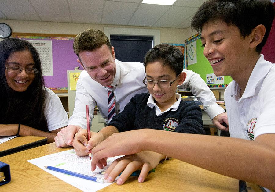 Выбор школы: как принять правильное решение. Фото - 5