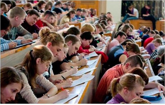 Доступные зарубежные дипломы для украинских абитуриентов. Фото - 7