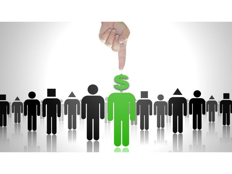 Как стать профессионалом в условиях финансового кризиса?. Фото - 3