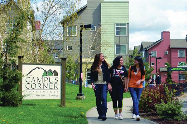Економія $18 тисяч на рік: вступаємо у ком'юніті-коледжі США. Фото - 7