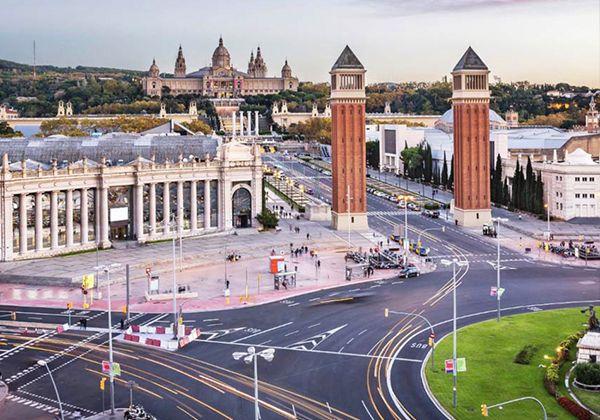 EU Business School: трамплин в реальный бизнес. Фото - 6