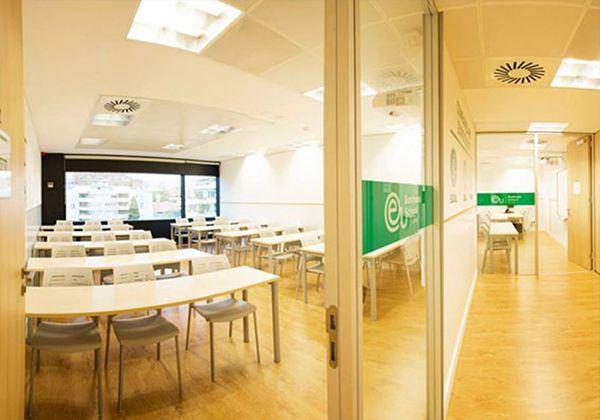 EU Business School: трамплін в реальний бізнес. Фото - 6