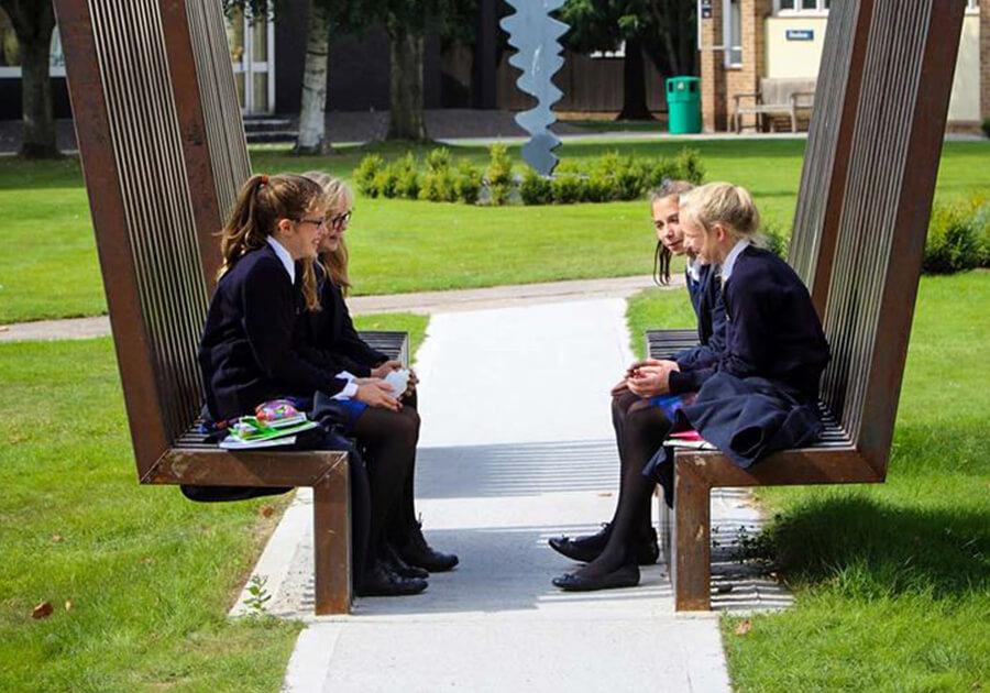 Британская школа – пропуск в мировую элиту. Фото - 5