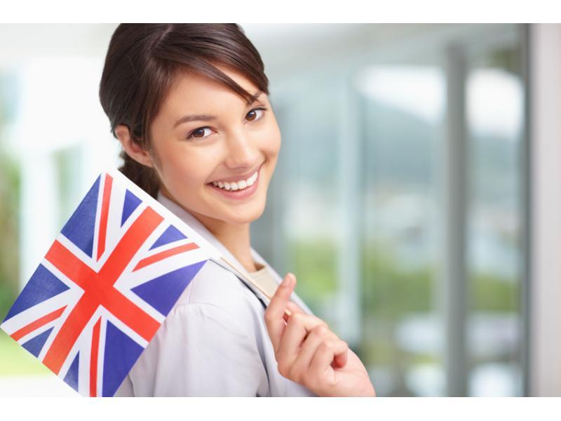 Выучить иностранный можно с удовольствием и без особого труда. Фото - 3
