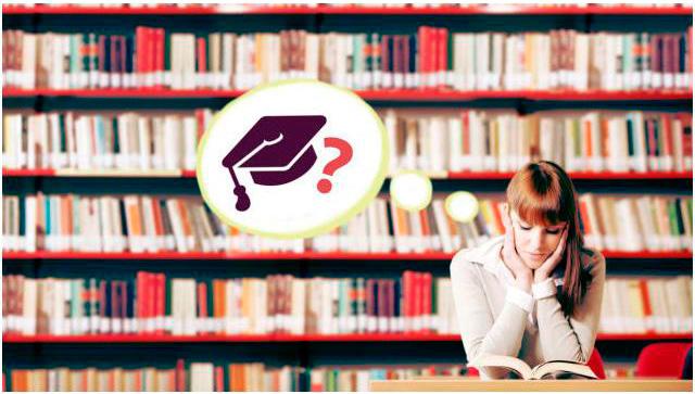 Все, что нужно знать об учебе за рубежом. Фото - 4