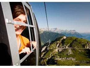 Чему учат в школах на альпийских склонах?. Фото - 3