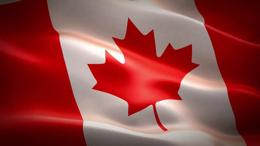 Учеба в Канаде – взгляд изнутри. Фото - 7