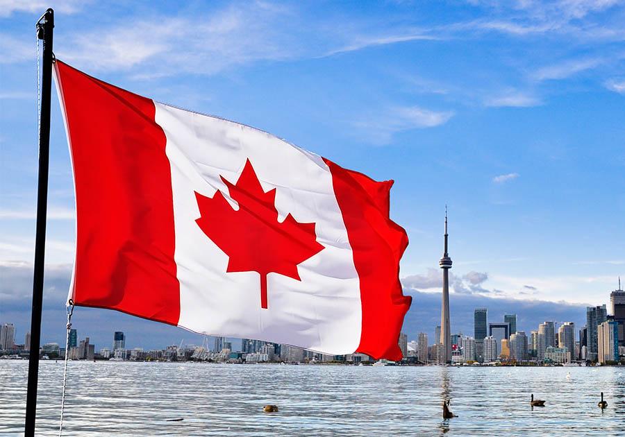 Учеба в Канаде – взгляд изнутри. Фото - 3