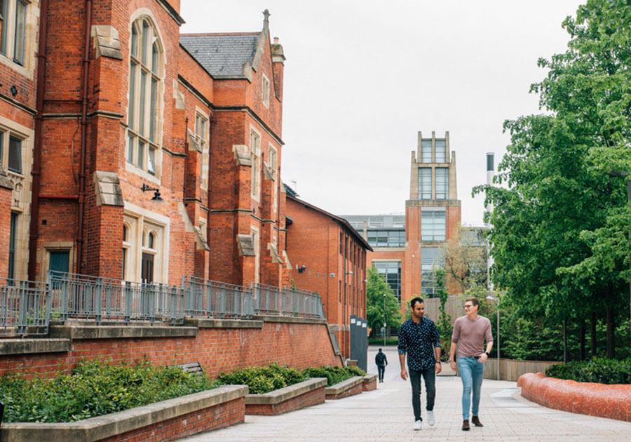 Как поступить в элитные университеты Russell Group. Фото - 7