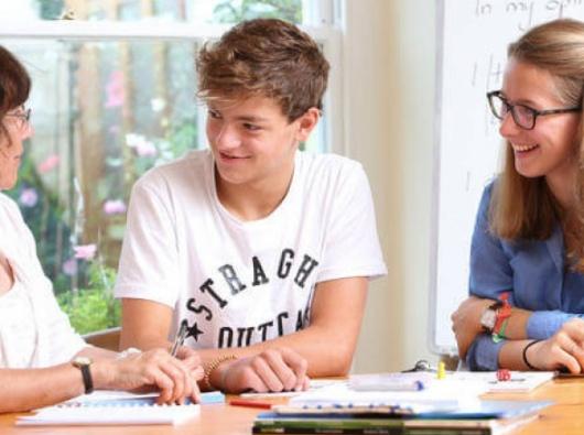 Эффективно и безопасно: учим английский в семье преподавателя!. Фото - 10