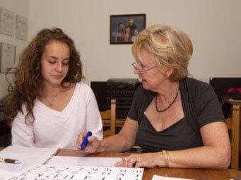 Эффективно и безопасно: учим английский в семье преподавателя!. Фото - 11