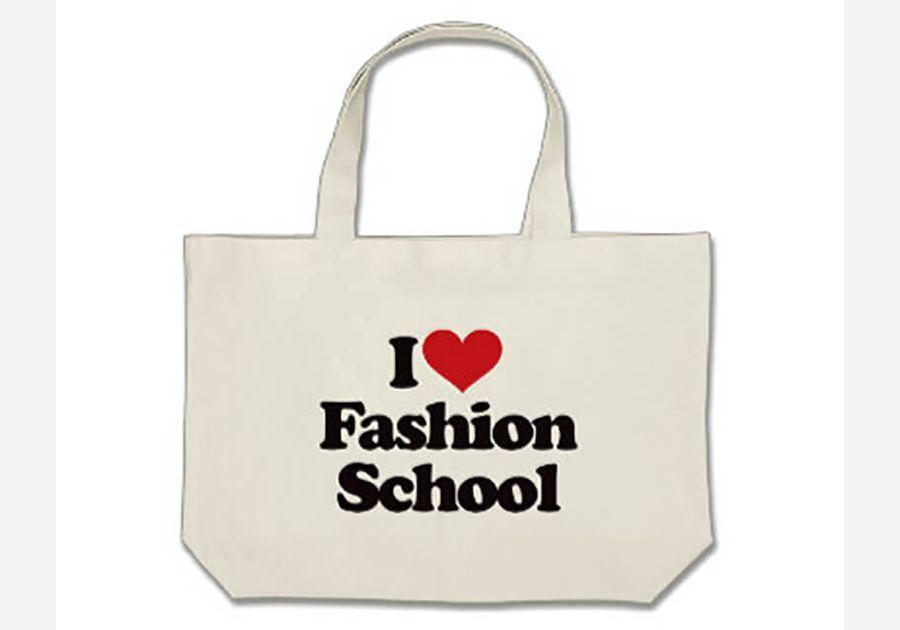 Топ-50 университетов, предоставляющих образование в сфере моды и дизайна: когда fashion становится профессией. Фото - 9