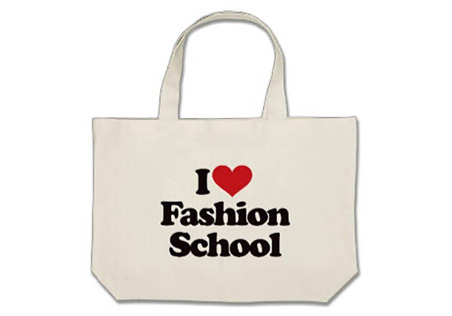 Топ-50 университетов, предоставляющих образование в сфере моды и дизайна: когда fashion становится профессией. Фото - 3