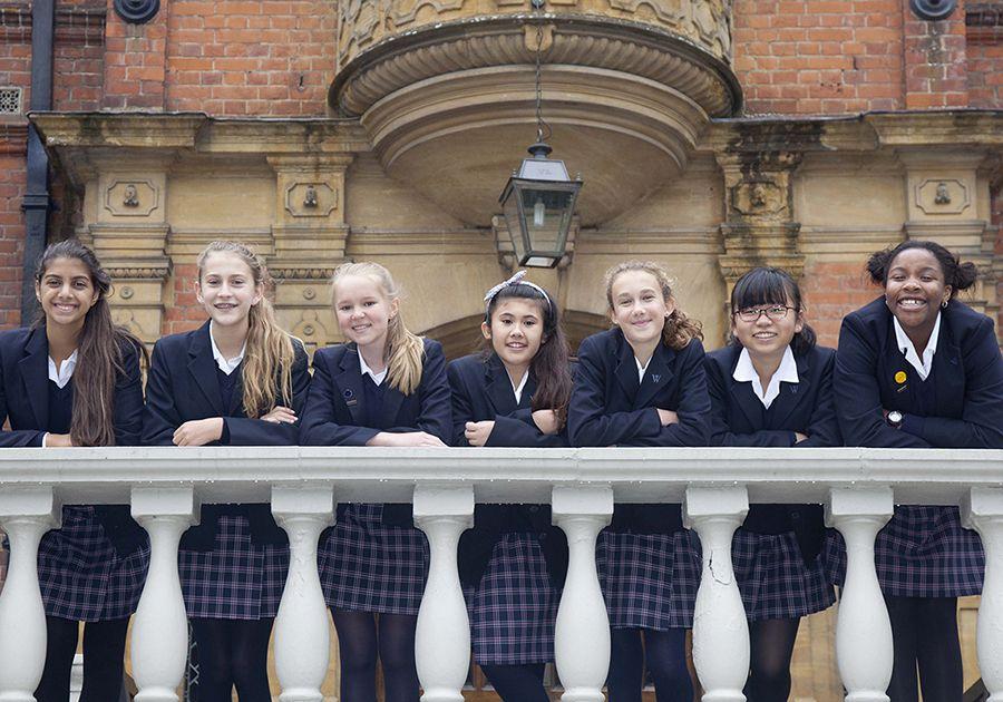 Середня освіта у Великобританії: особливості, навчальна програма. Фото - 5