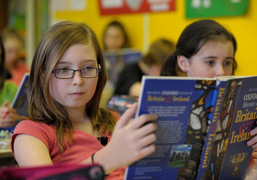 Середня освіта у Великобританії: особливості, навчальна програма. Фото - 6