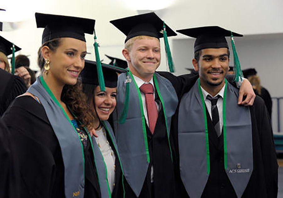 Середня освіта у Великобританії: особливості, навчальна програма. Фото - 7