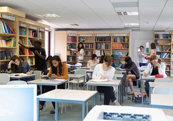Путеводитель по урокам британских школ. Фото - 7