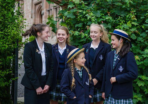 7 питань про британські початкові школи. Фото - 4