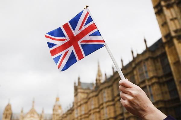 О среднем образовании в Британии: мнение эксперта. Фото - 3