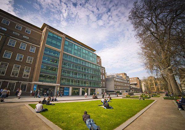 CEG: ONCAMPUS. Готуємося до вищої освіти по-англійськи. Фото - 3