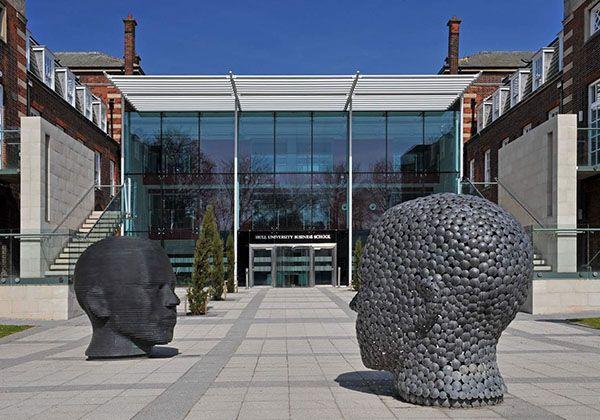 CEG: ONCAMPUS. Готуємося до вищої освіти по-англійськи. Фото - 6