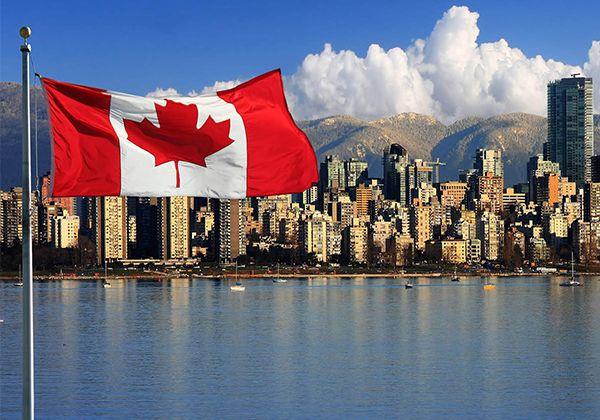 8 причин отправить ребенка в канадскую школу. Фото - 7