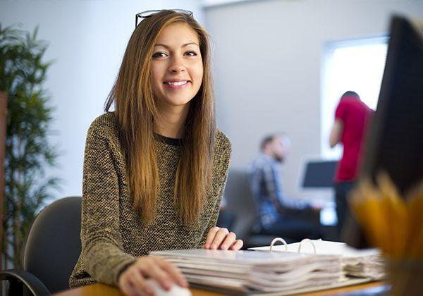 Робота на кампусі у вишах США: особистий досвід і поради експерта DEC education. Фото - 5
