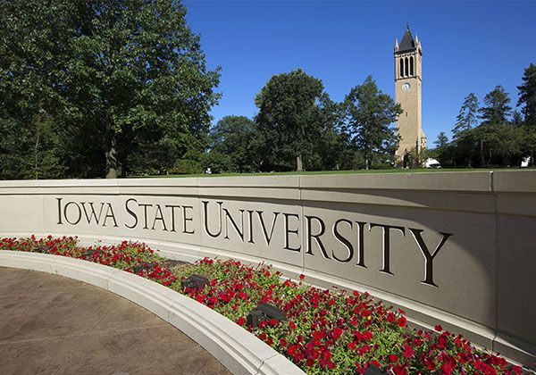 Робота на кампусі у вишах США: особистий досвід і поради експерта DEC education. Фото - 8