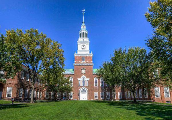 У чому різниця між коледжем і університетом?. Фото - 5